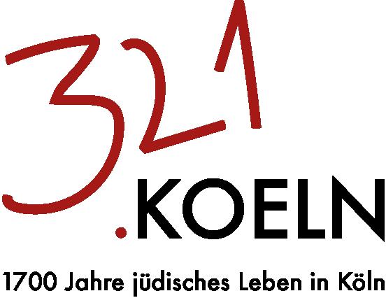 321.koeln