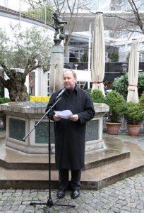 Pessach und Ostern: Juden und Christen feiern ein Fest der Lebensfreude